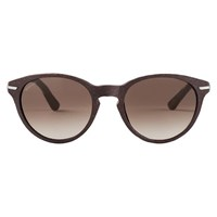 Wewood Xipe Sunglasses Brown Si J8497