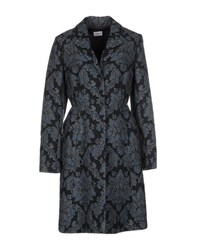 Philosophy Di Alberta Ferretti Coats And Jackets Coats Women