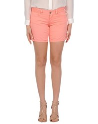 Fly Girl Trousers Shorts Women