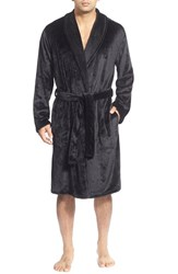 Men's Ugg Australia 'Redford' Fleece Robe