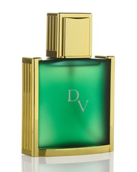 Houbigant Paris Duc De Vervins Edt Spray 4.0 Oz.