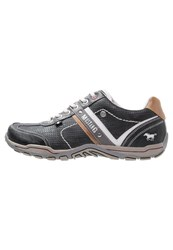 Mustang Trainers Stein Grey