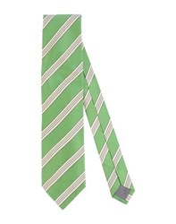 Pal Zileri Accessories Ties Men
