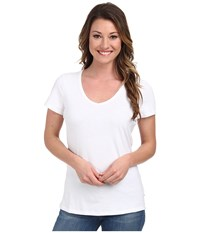Toadandco Marley S S Tee White Short Sleeve Pullover