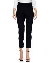 Tom Ford Leggings Black