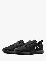 Under Armour Tribase Thrive 'S Cross Trainers Black Grey