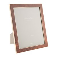 Addison Ross Toscana Amber Photo Frame 8X10