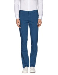 C.P. Company Trousers Casual Trousers Men Deep Jade