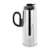 Tom Dixon Form Jug Stainless Steel