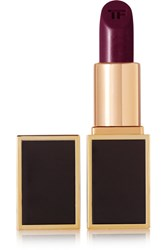 Tom Ford Beauty Lips And Boys Jon 96 Merlot