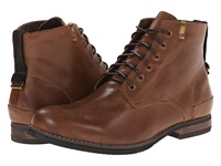 Call It Spring Theoderic Tan Men's Boots