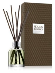 Molton Brown Tobacco Absolute Aroma Reeds 5 Oz. No Color