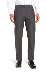 Bonobos Weekday Warrior Slim Fit Pants Tuesday Charcoal