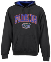 Colosseum Men's Florida Gators Arch Logo Hoodie