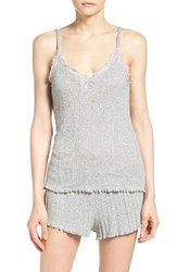 Skin Women's Lace Camisole