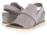 Otbt Rover Cloudbrust Women's Wedge Shoes Taupe