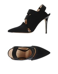 Brera Footwear Courts Women