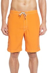 Tommy Bahama Men's 'Baja Poolside' Board Shorts