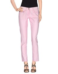 Ean 13 Jeans Pink