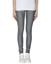 Patrizia Pepe Trousers Leggings Women Lead