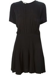 Sessun 'Lucie' Dress Black