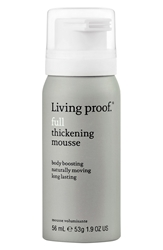 Living Proof Full Thickening Mousse 1.9 Oz.