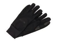 Seirus Soundtouchtm Hyperlite All Weathertm Glove Black Extreme Cold Weather Gloves
