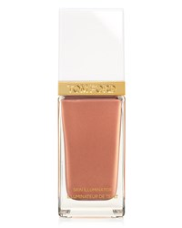 Tom Ford Beauty Skin Illuminator Fire Lust
