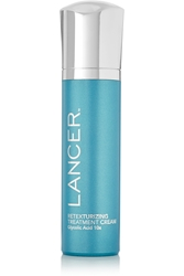 Lancer Retexturing Treatment Cream Glycolic Acid 50Ml