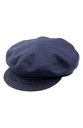 a8be01d3051b0 Goorin Bros. Men s Goorin Brothers  Captain Seven  Fisherman Cap