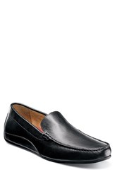 Florsheim Men's Oval Driving Shoe