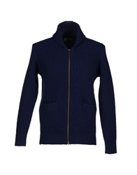 Closed Cardigans Dark Blue