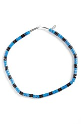 Undercover Women's Beaded Necklace