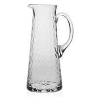 William Yeoward Roxie Pitcher