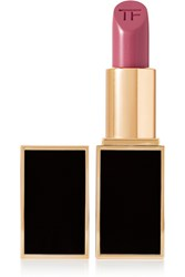 Tom Ford Lip Color Casablanca Pink