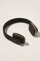 Urban Outfitters Ava Wireless Headphones Black
