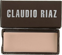 Claudio Riaz Eye And Face Primer