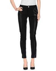 Michael Michael Kors Trousers Casual Trousers Women
