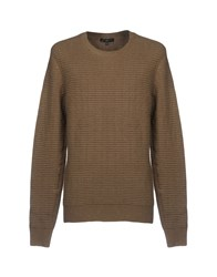 Iro Sweaters Dove Grey
