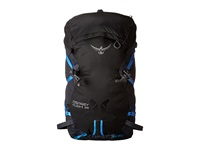Osprey Mutant 28 Grindstone Black Backpack Bags