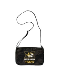 Little Earth Missouri Tigers Mini Jersey Purse Team Color