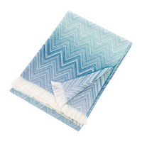 Missoni Home Timmy Throw 130X190cm 701