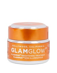 Glamglow Flashmud Brightening Treatment 1.7 Oz No Color
