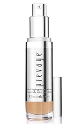 Elizabeth Arden Prevage Anti Aging Foundation Broad Spectrum Sunscreen Spf 30