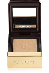 Tom Ford Beauty Private Shadow Moonlighting 02 Gold