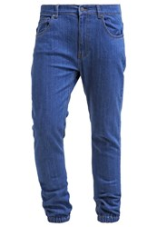 Your Turn Slim Fit Jeans Blue Denim