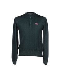 Bob Strollers Bob Knitwear Jumpers Men