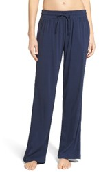 Green Dragon Women's Manhattan Cover Up Pants Navy