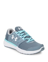 Under Armour Micro G Motion Sneakers Grey