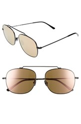 Spektre Women's Montana 56Mm Gradiant Sunglasses